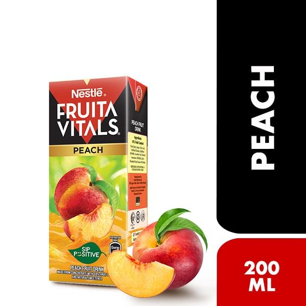 nestle-fruita-vital-peach-200ml