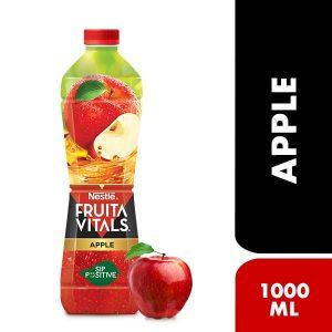 nestle-fruita-vital-apple-1ltr