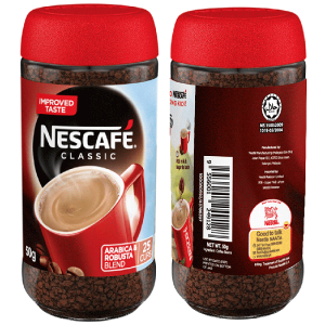 nescafe-classic-coffee-50gm