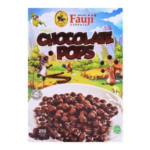 fauji-chocolate-pops