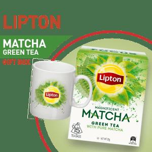 Lipton-matcha-giftbox