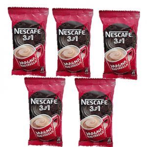 nescafee-3in1