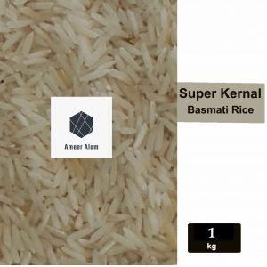 super-kernal-basmati-rice