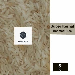 super-kernal-basmati-rice-5kg