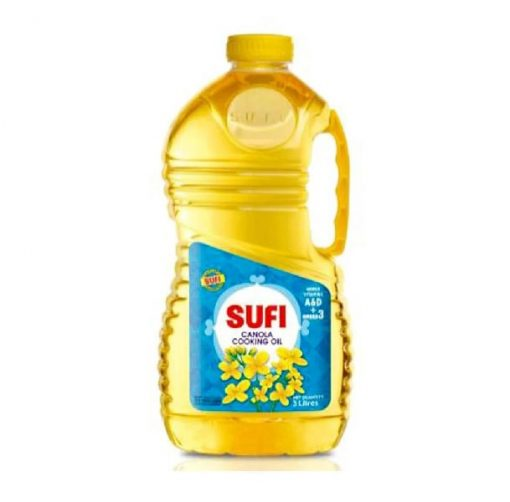 sufi-cooking-oil-3-ltr
