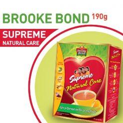 supreme-190g-natural-care