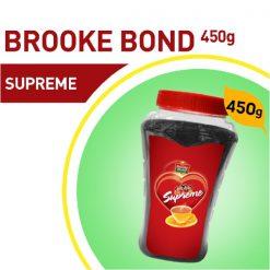 Brookebond-450g-jar