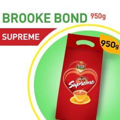 supreme-950-g