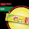 Vim-bar-2-285gm
