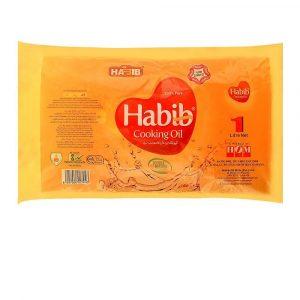 habib-cooking-oil-1ltr