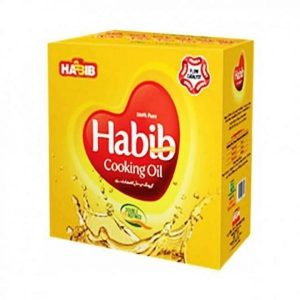habib-cooking-oil-5ltr
