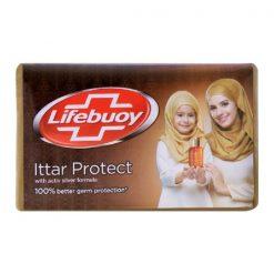 lifebuoy-ittar-protect