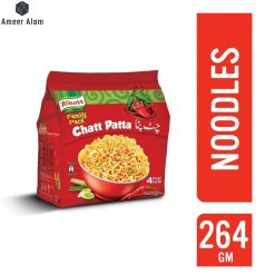 knorr-noodle-chatt-patta-264g