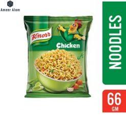 knorr-noodle-chicken-66g