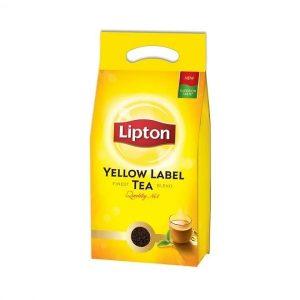lipton-yellow-label-tea-950gm