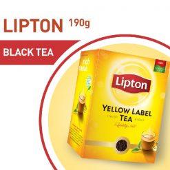 Lipton-blak-tea-190gm