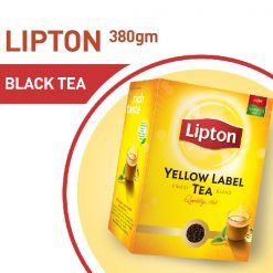 Lipton-Black-tea-380gm