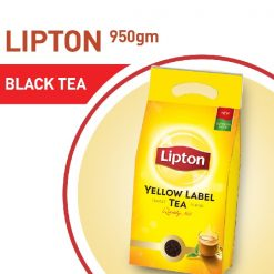 Lipton-blak-tea-950gm
