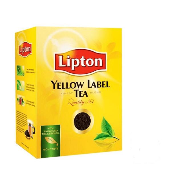 lipton-yellow-label-tea