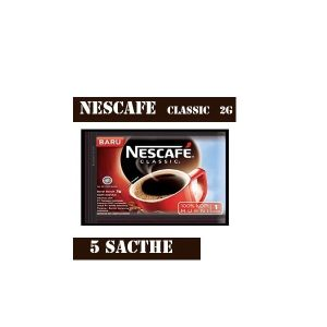 nescafe-classic-2gm-5pcs
