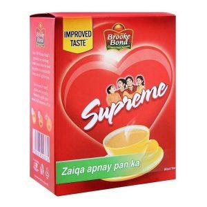 supreme-tea