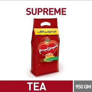 supreme-tea-950gm