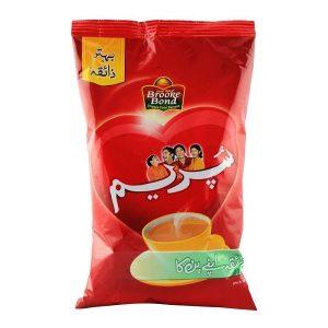 brooke-bond-supreme-tea-pouch-475gm