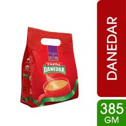 tapal-danedar-385-gm