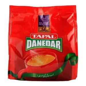 tapal-danedar-pouch-385gm