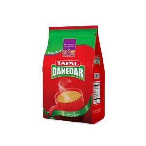 tapal-danedar-tea-pouch-475gm