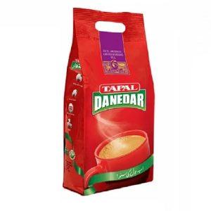 tapal-danedar-pouch-950gm
