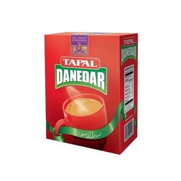 tapal-danedar-tea