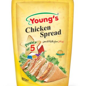 youngs-chicken-spread-100ml