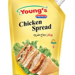 youngs-chicken-spread-1ltr