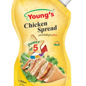 youngs-chicken-spread-200ml