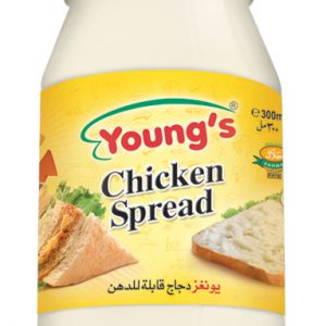 youngs-chicken-spread-300ml