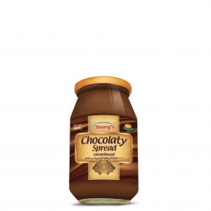 young's-choclate-spread-360g