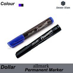 dollar-permanent-marker