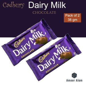 cadbury-dairy-milk-chocloate-38g