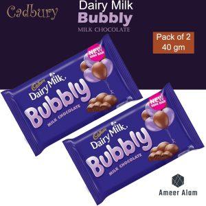 cadbury-dairy-milk-bubbly-40g
