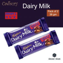 cadbury-dairy-milk-38g