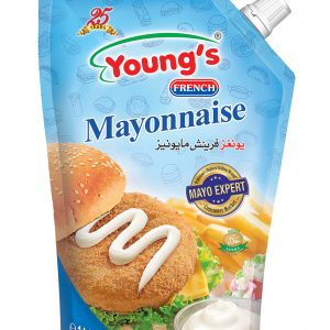 youngs-mayonise-1ltr