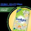 Sunlight-clean-&-fresh-500gm