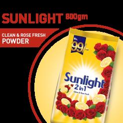 Sunlight-clean-&-rose-fresh