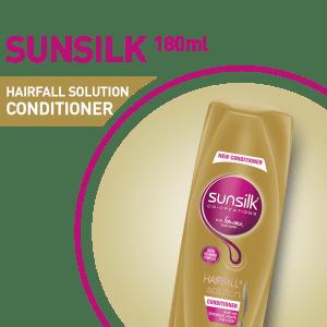 Sunsilk-Conditioner-Hairfall-180ml