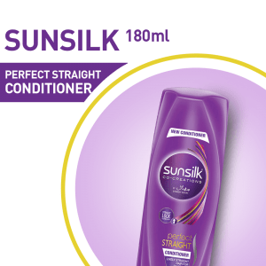 Sunsilk-perfect-straight-180ml-conditioner