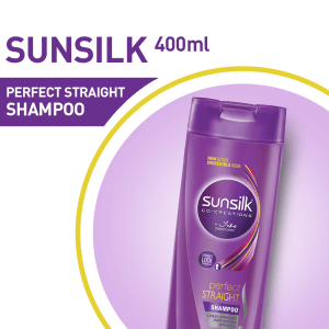 Sunsilk-perfect-straight-400ml-shampoo