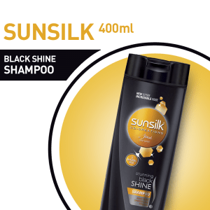 Sunsilk-shampoo-400ml