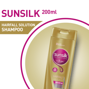 Sunsilk-shampoo-Hairfall-200ml