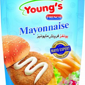 youngs-mayonise-100ml